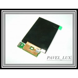 LCD S/E W910 W910i