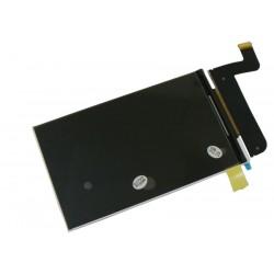 LCD Son D2004 Xperia E1 oryginał