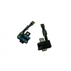 Flex Sam G350 Core Plus + gn HF