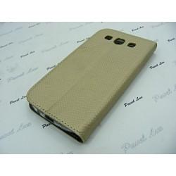 Smart Magnet Sam i9300 Galaxy S3 złoty