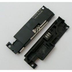 Antena Sony D2303 Xperia M2 oryginał