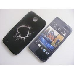 Design Case HTC Desire 300 PIK