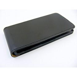 BOOK Elegance Son Xperia Z3 Compact czarny