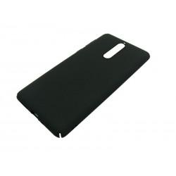 ETUI PANCERNE SLIM ARMOR Nokia 8 TA-1052 czarny