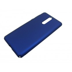 ETUI PANCERNE SLIM ARMOR Nokia 8 TA-1052 niebieski