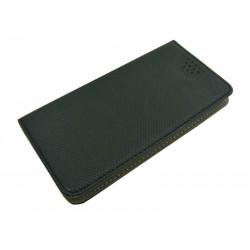 "Smart Magnet Universal 4.5-4.7"" czarny 75x145"