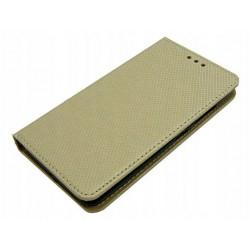 Smart Magnet Alcatel 3C 5026 złoty
